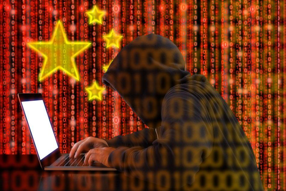 В Китае задержана группа хакеров, подозреваемая в краже криптовалют на $87 млн