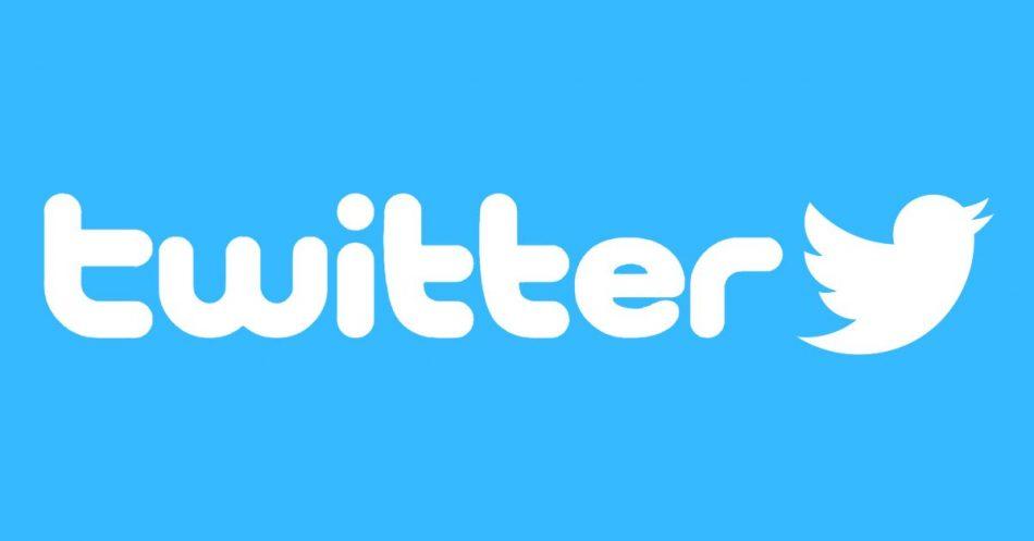 Мошенничество в Twitter с помощью криптовалют очень выгодно