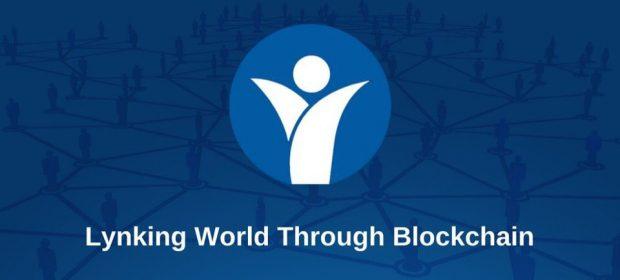 Lynked.World и ICOBox создают блокчейн-систему для безопасной верификации личности.