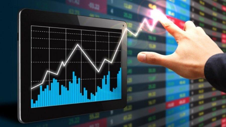 рыночная капитализация вырастет до $ 1 трлн