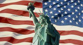 США лидируют по числу преступлений, связанных с криптовалютами
