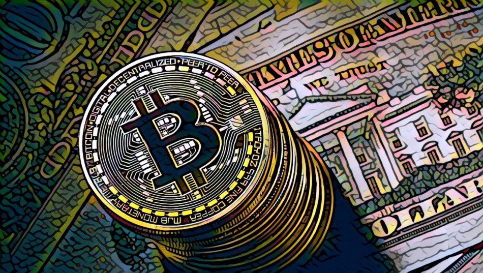 Satis Group: Цена биткоина может достичь $96 тысяч в течение пяти лет