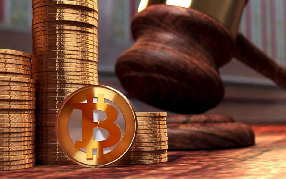 Хакер из США заплатит залог в криптовалюте