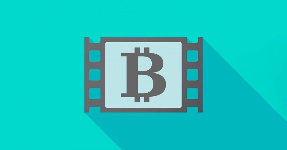Фильм о биткоине