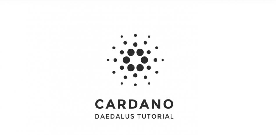 Cardano (ADA) - Специальное объявление