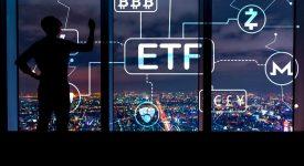 BTC-ETF не будут одобрены