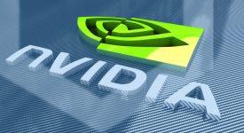 Nvidia уходит из криптосектора из-за низкой прибыли