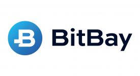 BitBay (BAY) - Запуск программируемых смарт-контрактов