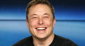 Маск попросил Ethereum