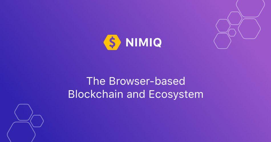 Nimiq Exchange Token (NET) - Выход криптовалюты на биржу HitBTC