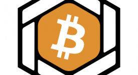 Hexx (HXX) — HexxCoin выпускает форк биткоина