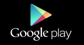 В Google Play нашли мошенническое криптовалютное приложение