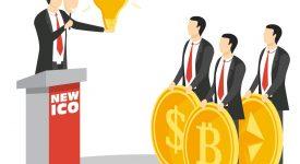 Джихан Ву: Пузырь ICO рухнет — это лишь вопрос времени