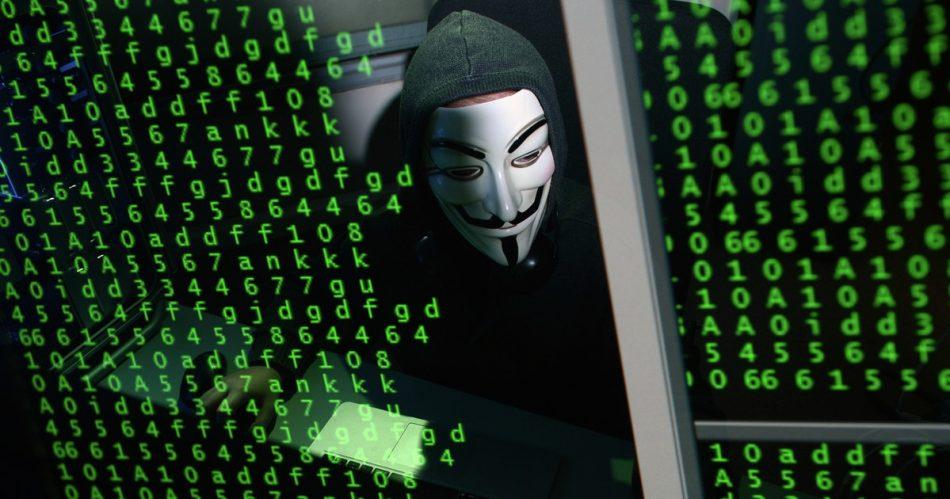 Хакеры шантажируют пользователей порносайтов