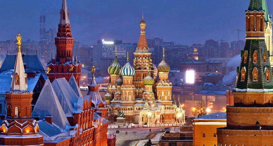 Россияне не очень интересуются криптовалютами