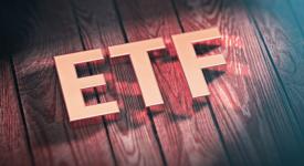 Биткоин-ETF на пороге одобрения