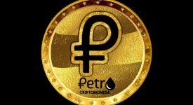 Авторитетный аналитик сомневается в способностях El Petro