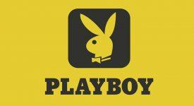 Токена VIT стал яблоком раздора. Playboy подаёт иск в суд на Global Blockchain Technologies.