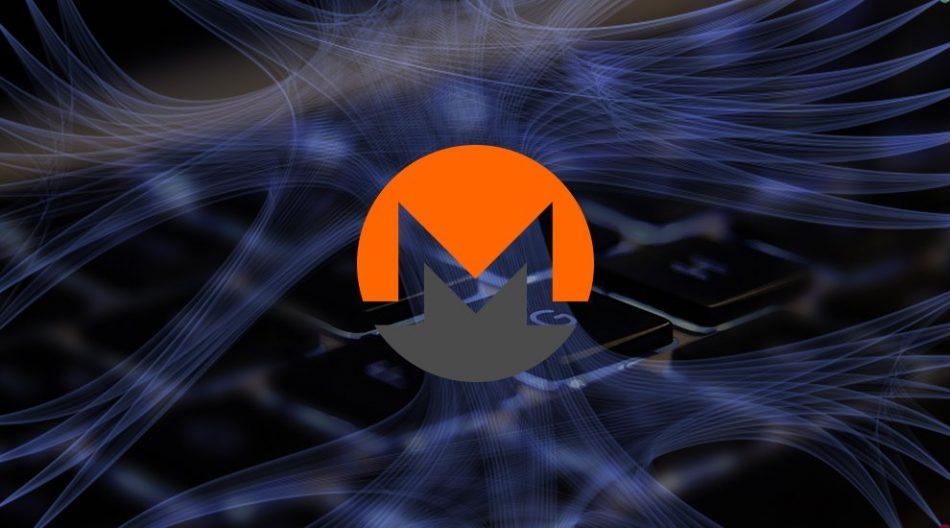 $7447.7 0.0560 BTC Криптобиржа Livecoin потеряла свыше $1,8 млн из-за уязвимости в коде Monero