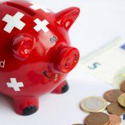 В Швейцарии выпустят национальный стейблкоин, обеспеченный швейцарским франком
