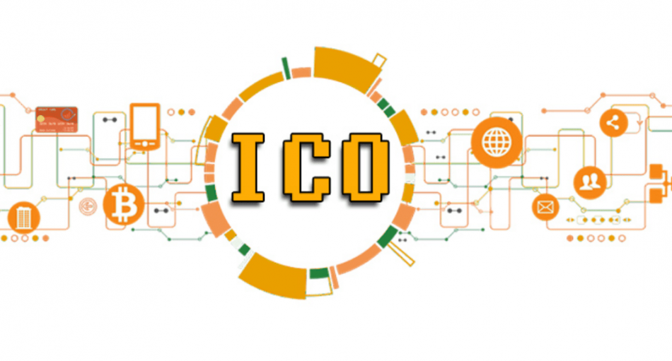 1 114 min 950x511 - Исследование: ICO-проекты перестали привлекать инвесторов