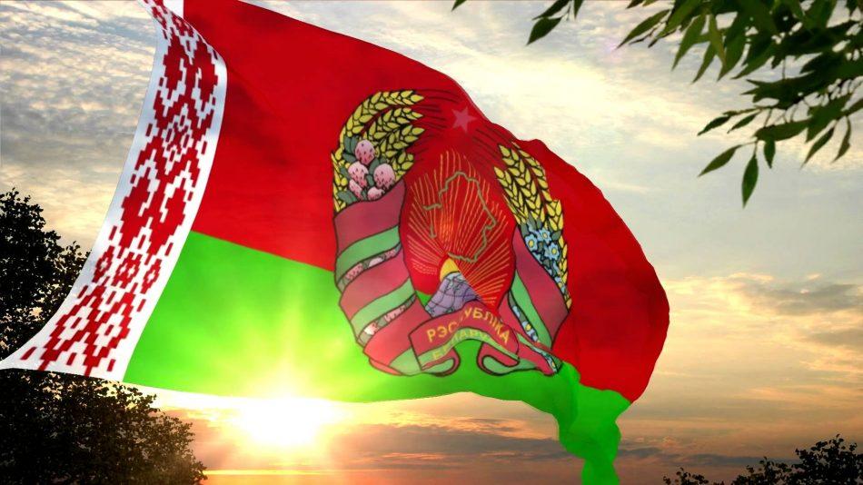 Криптоиндустрия в Беларуси