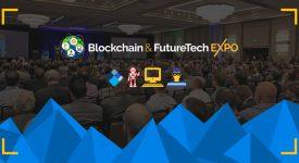 Wanchain (WAN) - Конференция FutureTech EXPO в Далласе