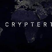 Crypterium (CRPT) - Участие в FinovateFall в Нью-Йорке