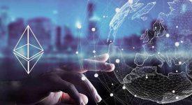 Используя блокчейн Ethereum, Австрия выпустит $1,35 млрд. в государственных облигациях