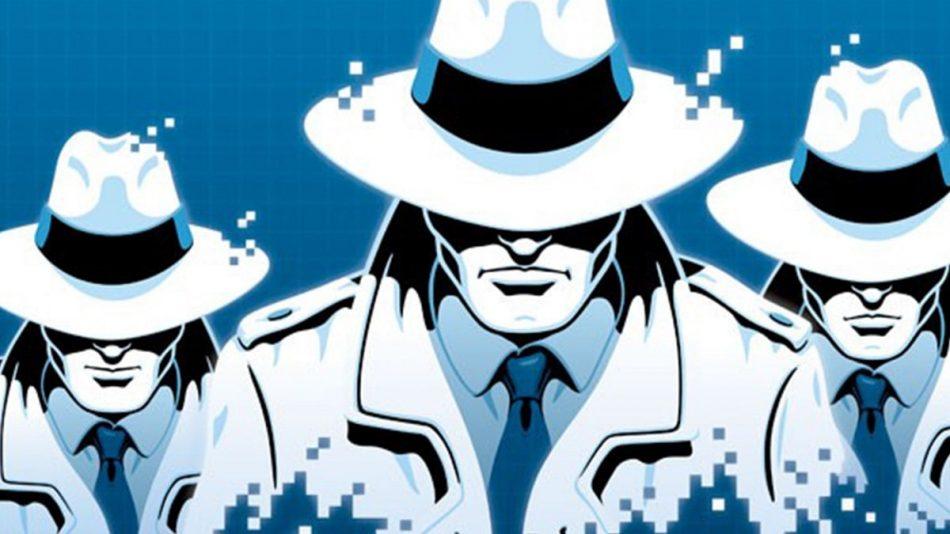 Сколько белые хакеры зарабатывают на криптовалюте?