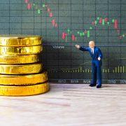 Не стоит винить фьючерсы на биткоин в падении цен