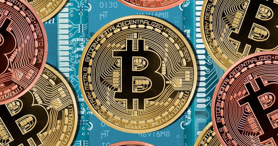 В честь 10-летия биткоина в Париже состоится выставка о криптовалютах