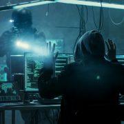 Блокчейн помогает найти преступников