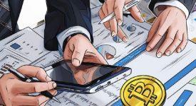 Кто освободит криптокомпании от налога на прибыль?