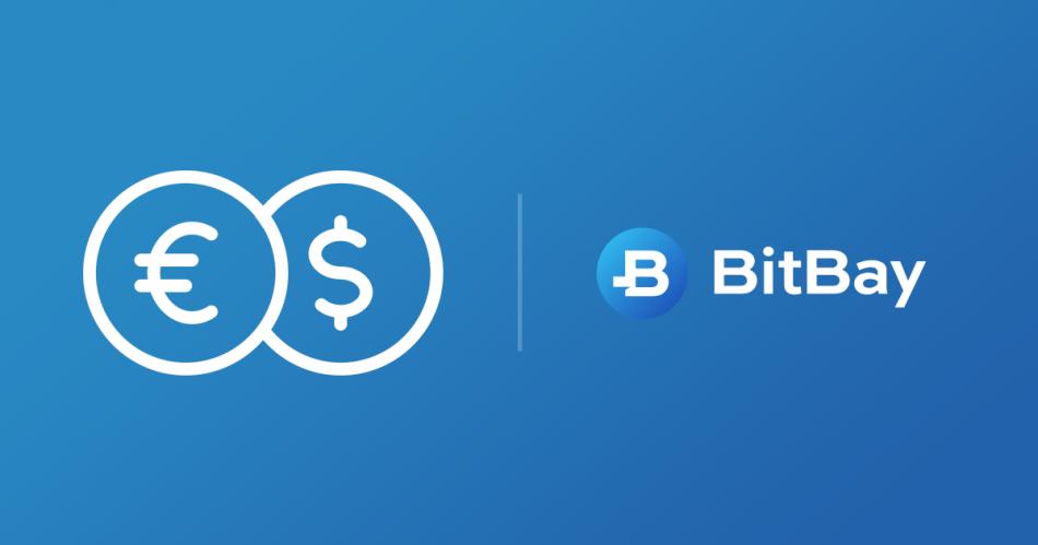 BitBay (BAY) - Запуск онлайн-магазина