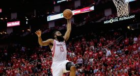 Майнинг-пул AntPool стал спонсором популярного клуба НБА