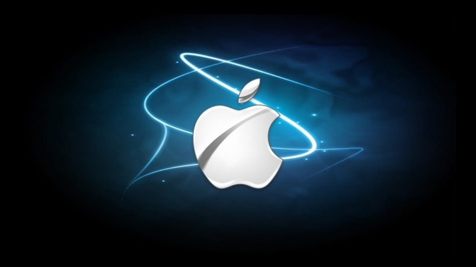 Apple вновь блокирует приложения для майнинга криптовалют в AppStore