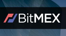 BitMEX жульничает