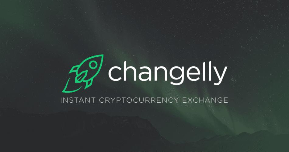 Changelly присваивает цифровую валюту пользователей