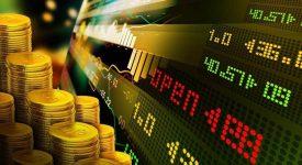 Восстание криптобирж! Coinbase и Kraken против прокуроров Нью-Йорка