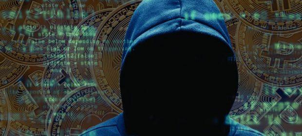 Власти США конфисковали миллионы долларов в криптовалюте, принадлежавшие бывшему владельцу AlphaBay
