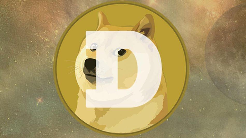 9 тысяч человек подписали петицию к Amazon о поддержке Dogecoin