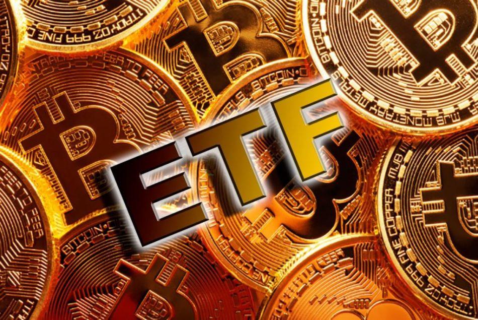 SEC не одобряет биткоин-ETF, потому что ещё не нашёлся достойный заявитель