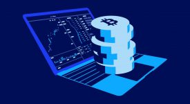 Coinnest обвинили в получении денег за листинг криптовалюты