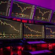 Прокуратура Нью-Йорка опубликовала отчёт о дефектах бирж криптовалют