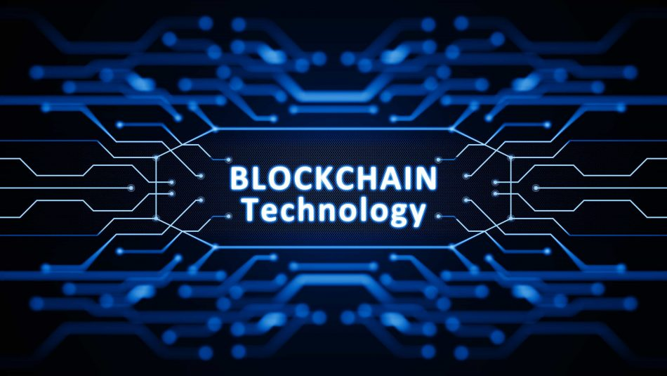 Криптопроект Blockchain предупреждает о мошенниках Blockchain.io