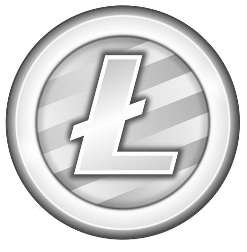 Litecoin (LTC) - Празднование семилетия