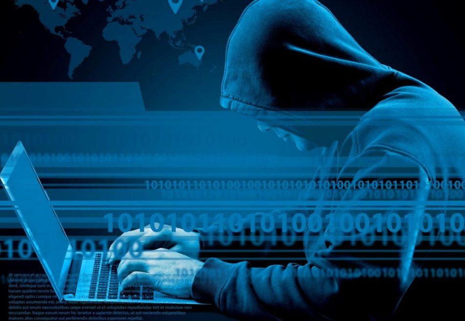 Взломанное расширение MEGA для Chrome способно воровать криптовалюту и данные пользователей