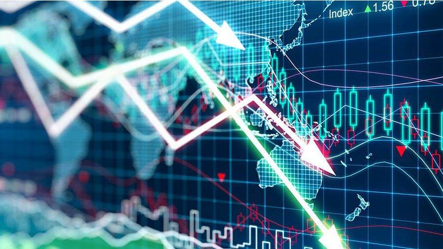 Капитализация рынка криптовалют достигнет $80 трлн напротяжении 15 лет— Тим Дрейпер