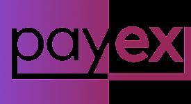 Crypterium (CRPT) - Участие в PayExpo в Лондоне